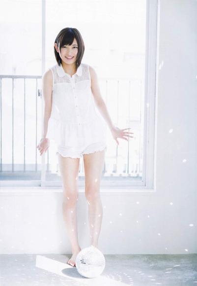 170605志田愛佳の画像014
