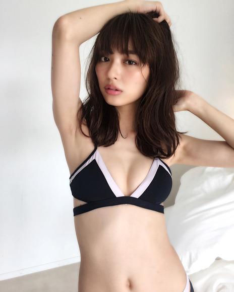 171010内田理央009