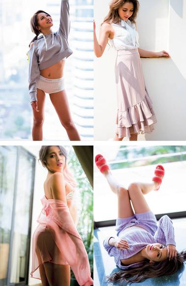 200307ゆきぽよ画像009