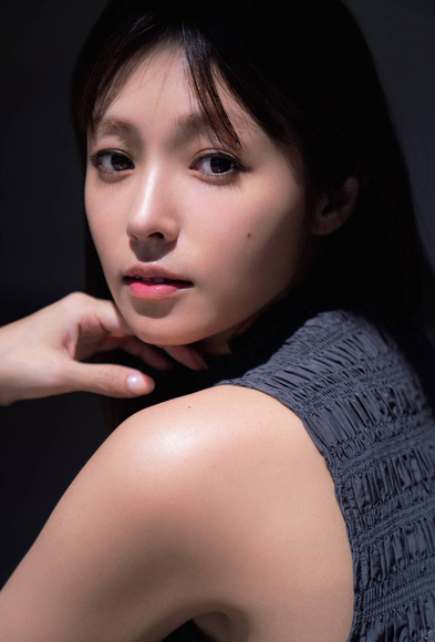 201129深田恭子の画像011