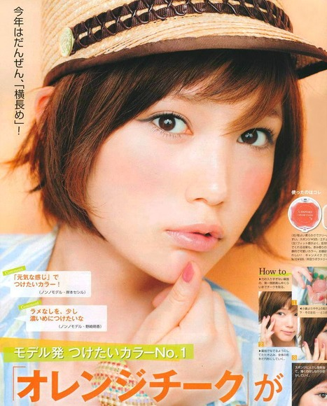 140327honda_tsubasa001