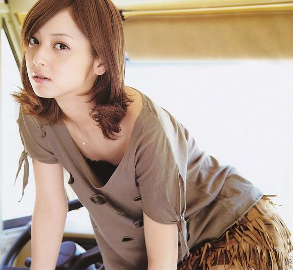sasaki_nozomi_004