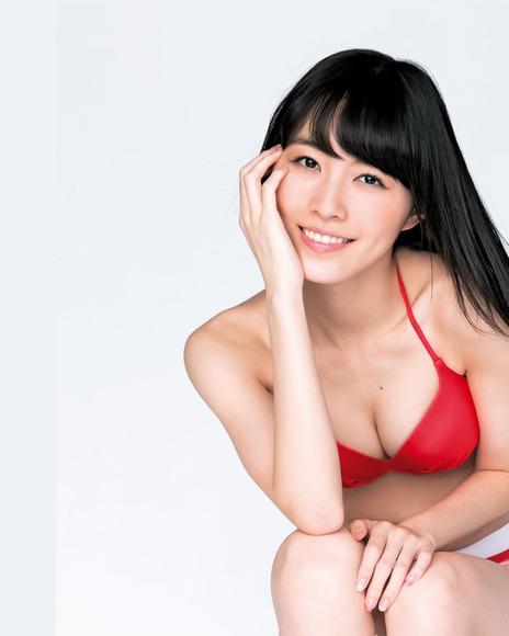 matsui_jurina_oppai029