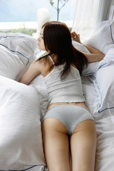 girl_ass021