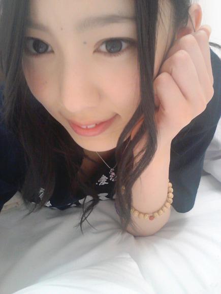 室加奈子029