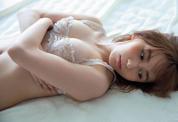 201209大場美奈026