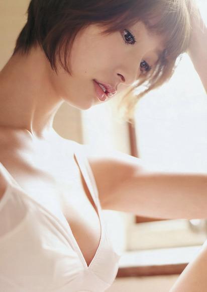 140318篠田麻里子037