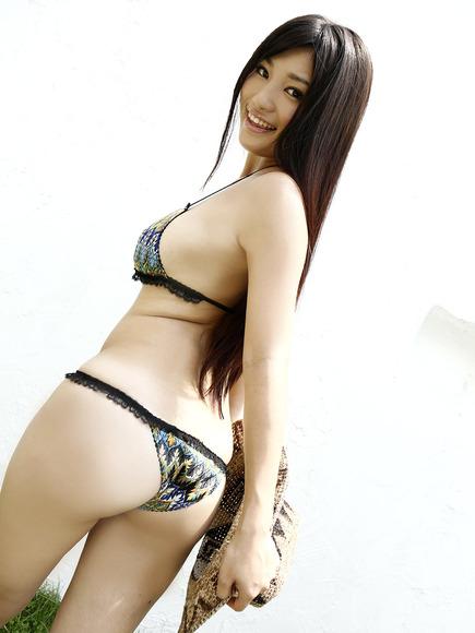 高崎聖子021