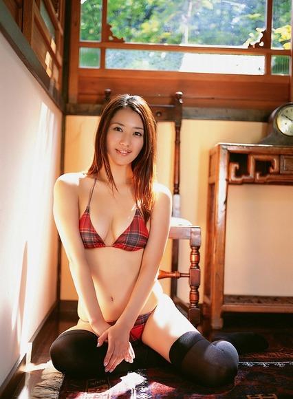 滝川綾012