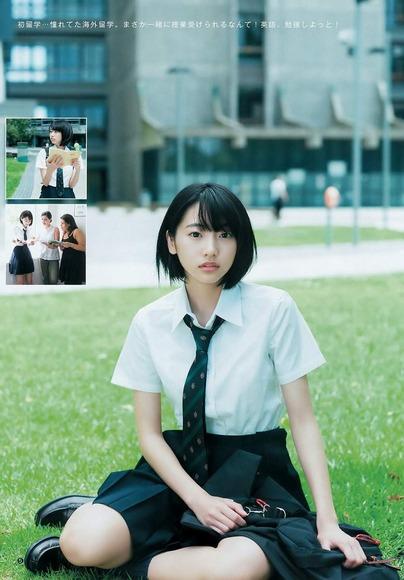武田玲奈の画像002