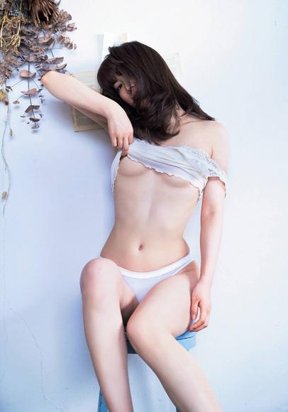 210221源藤アンリ004
