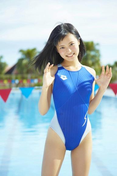 140320競泳水着028