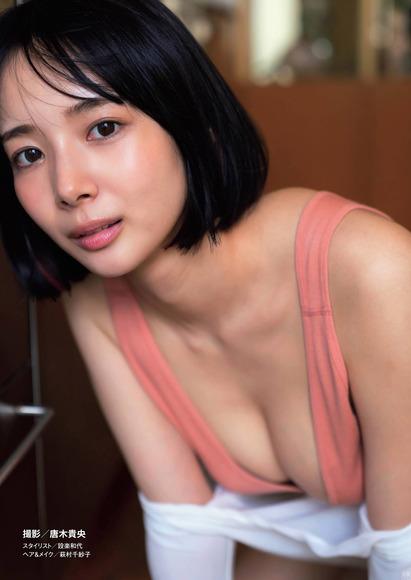 200803岡田紗佳002