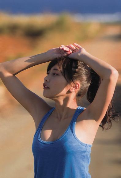sano_hinako016