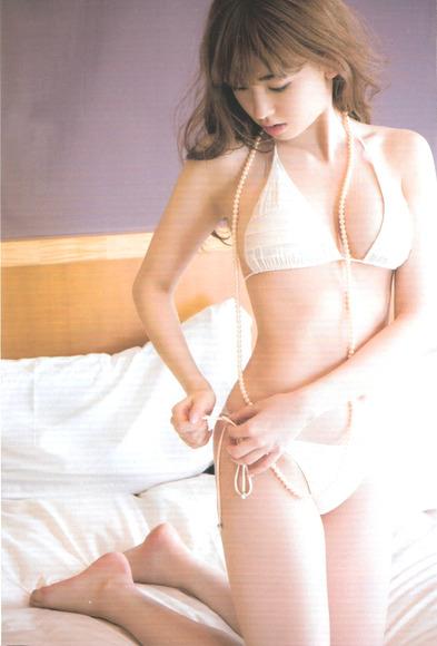 131024b小嶋陽菜002