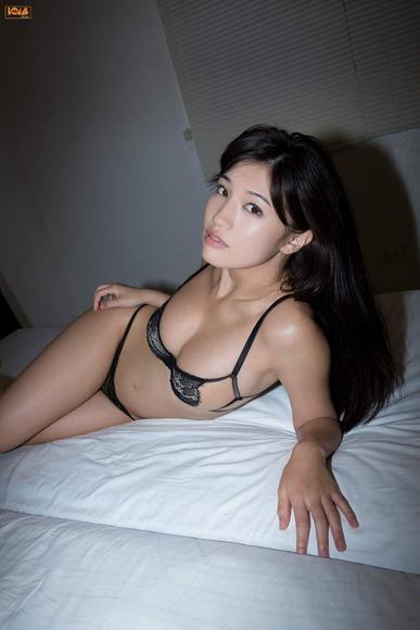 高崎聖子画像053