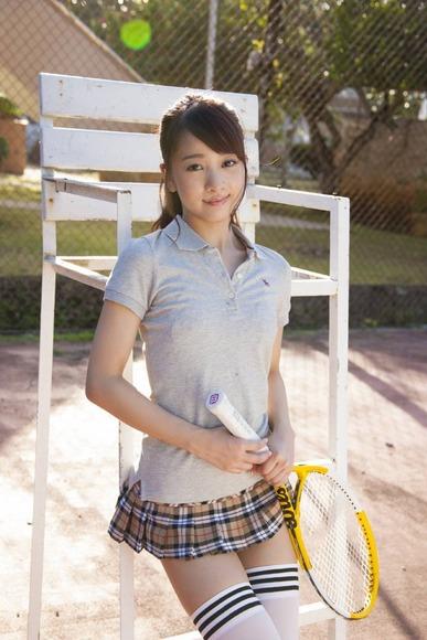 池田ショコラ012
