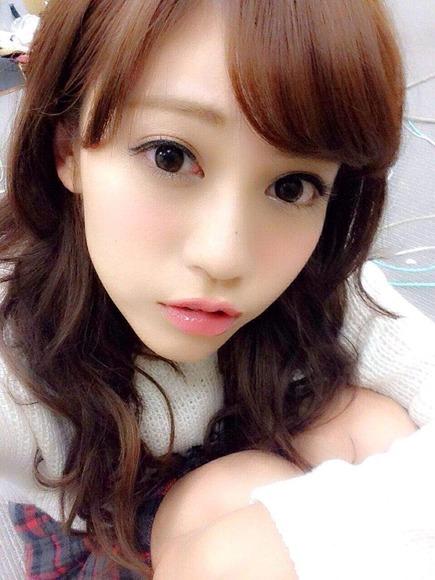 2016年2月13日追加 大澤玲美の画像016