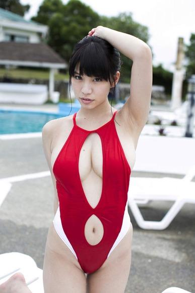 久松かおりの画像017