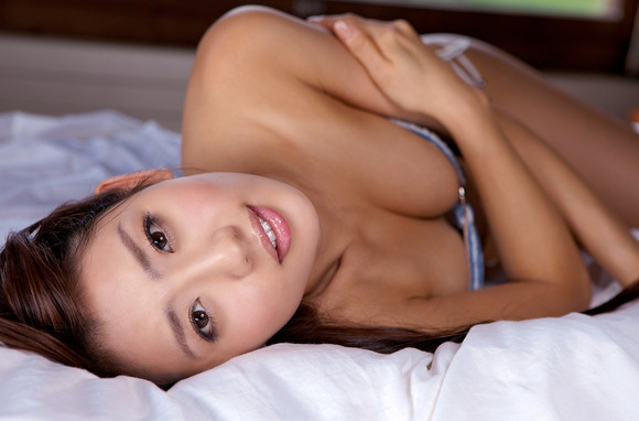 滝川綾039
