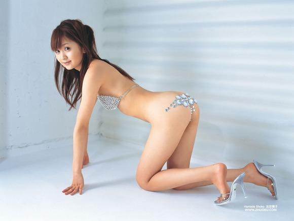 140303hamada_shouko006