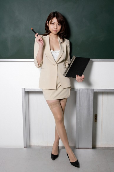 Japanese_Nasty_Teacher_pic022