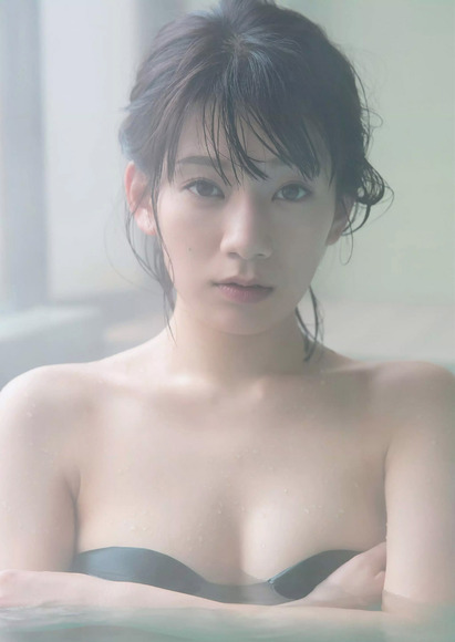 170413佐藤美希のエロ画像006