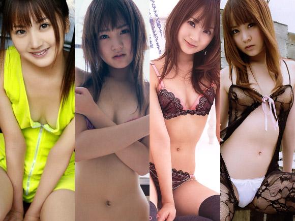 久しぶりに見たらめっちゃ抜ける…!浜田翔子のエロ画像×87