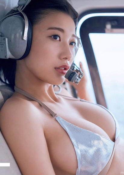171011小倉優香003