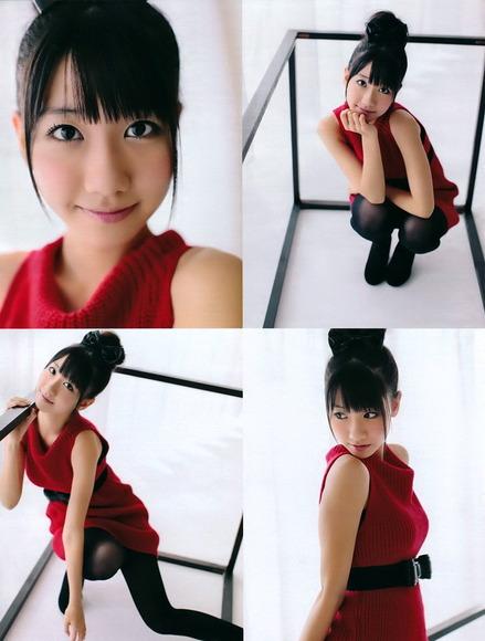 kashiwagi_yuki072