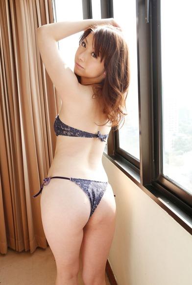 girl_ass027