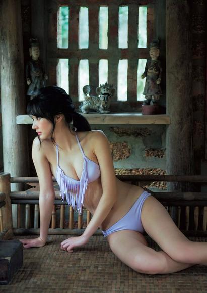 170201武田玲奈のエロ画像007