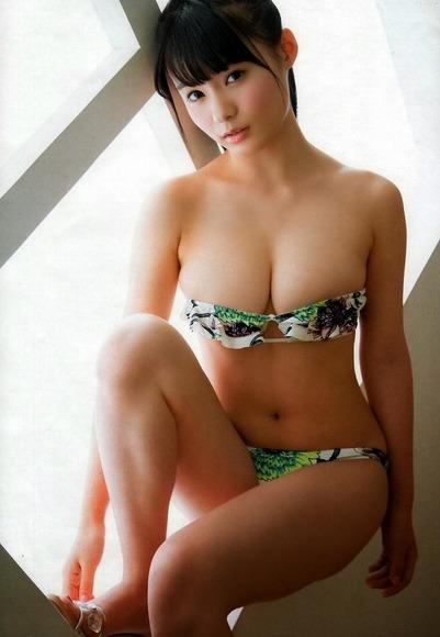 hoshina_mizuki066