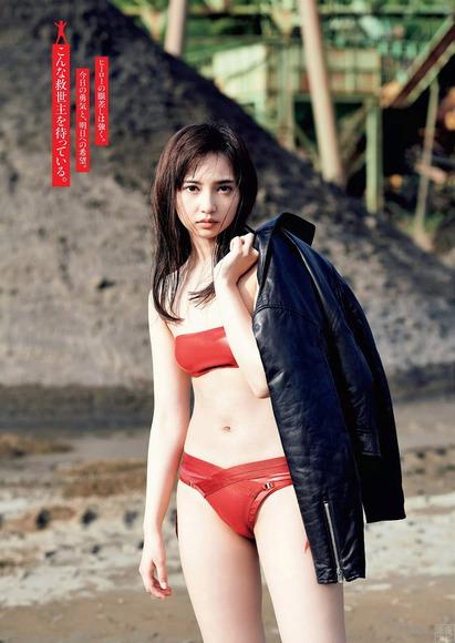200922小宮有紗の画像009