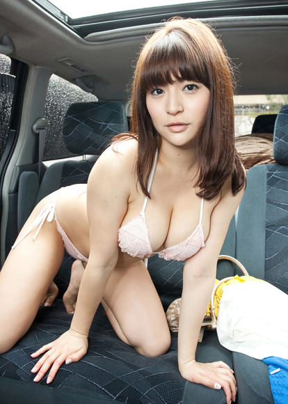 lingerie_girls044