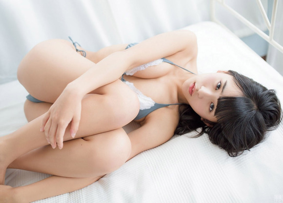 180109浅川梨奈004
