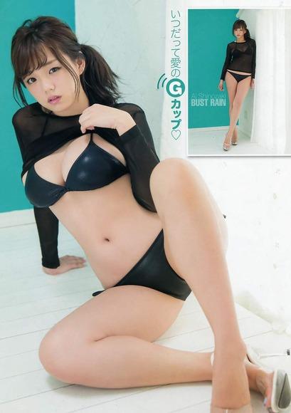 161111篠崎愛019