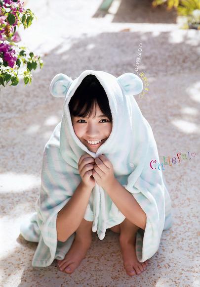 180415oohara_yuuno_012