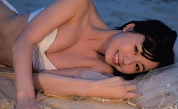 200914くりえみ画像003