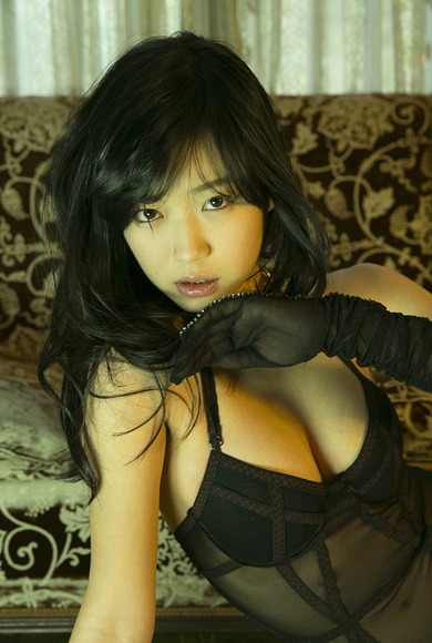 big_boobed_girl039