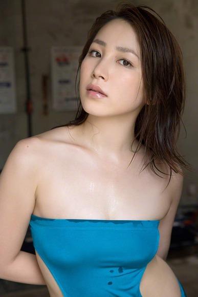 吉川友の画像051