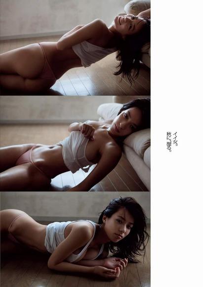 小瀬田麻由画像018