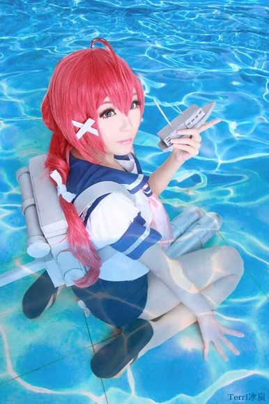kawaii_kosupure003