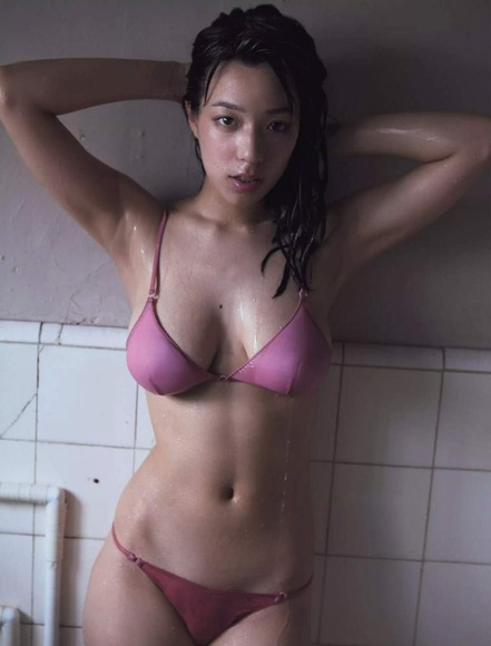 小瀬田麻由画像029