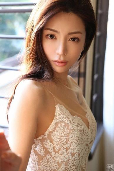 180511nakamura_miu_003