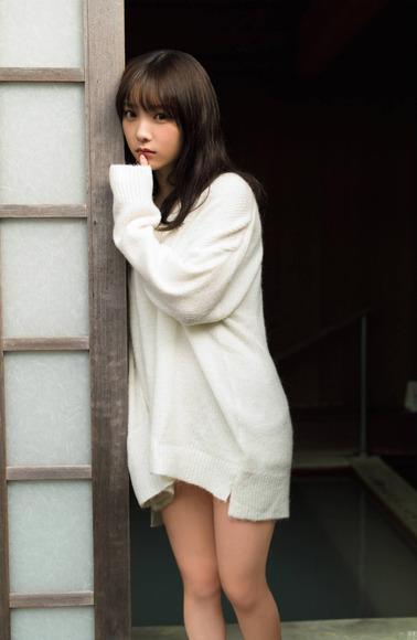 200203与田祐希の画像013