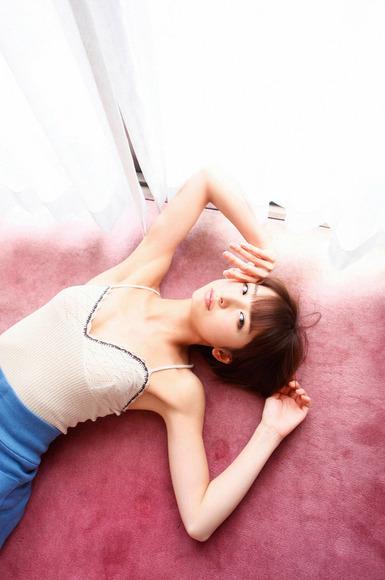 140318篠田麻里子113