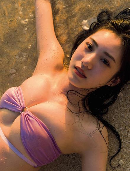 201219横野すみれ009