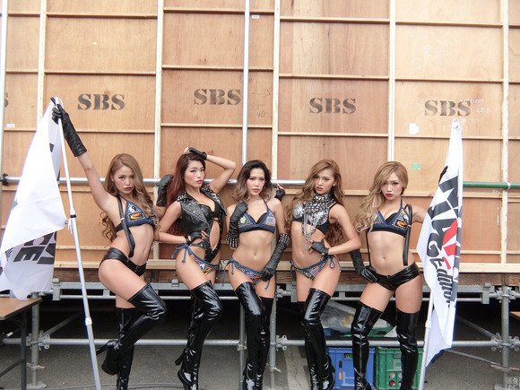 171114サイバージャパンのセクシー写真016