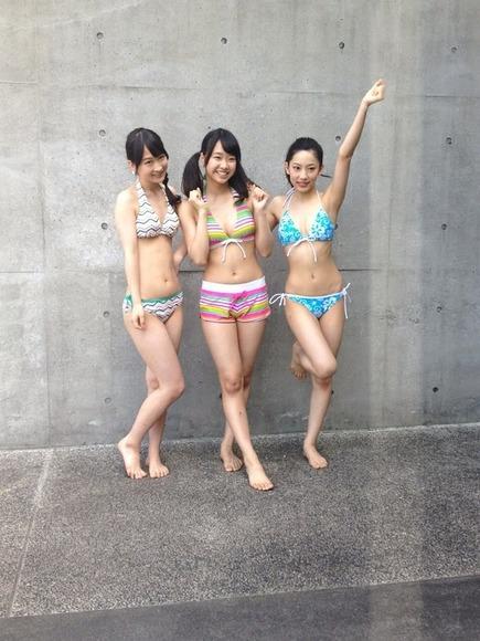 室加奈子018